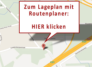 Link Google Maps