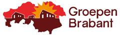 logo-groepen-brabant